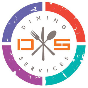 logo for Caltech Dining Services