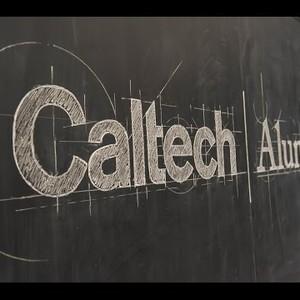 Adam Wierman - Caltech Computes - Alumni College 2016