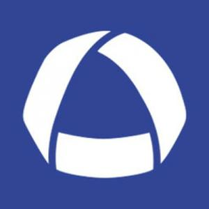 logo for the Resnick Institute
