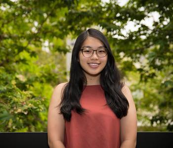 Katherine Guo