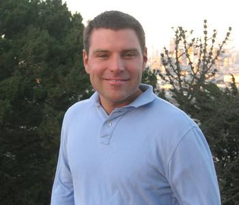 Matt Thomson