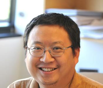 Yanbei Chen