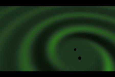 LIGO: Journey of a G-Wave
