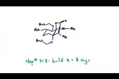 How Chemists Cook Up Molecules