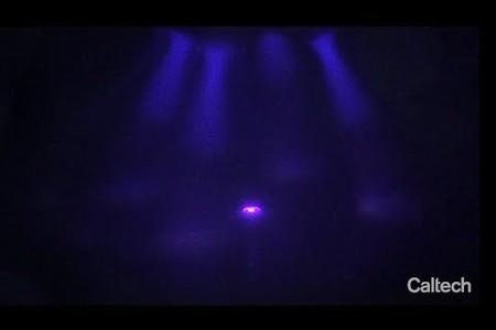 Stable Plasma Torus