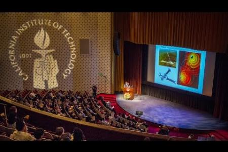 Science and Society Conference - Highlights - 2016