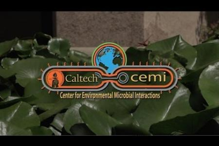 Caltech CEMI Video