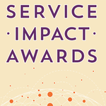 62nd Annual Staff Service & Impact Awards