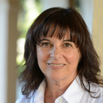 Jacqueline Barton