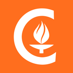 Caltech icon