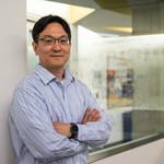 photo of Soon-Jo Chung