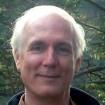 Dennis Coyne