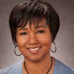 Dr. Mae Jemison