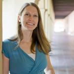 Heather Knutson