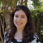 photo of Claire Arakelian