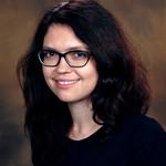 Marina Agranov