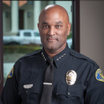 Caltech Appoints New Campus Security and Parking Chief