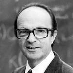 Wilhelmus A. J. Luxemburg