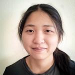 Erika Ye