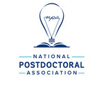 National Postdoc Association Logo