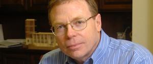 David Tirrell