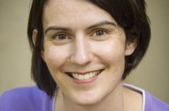 photo of Beverley McKeon