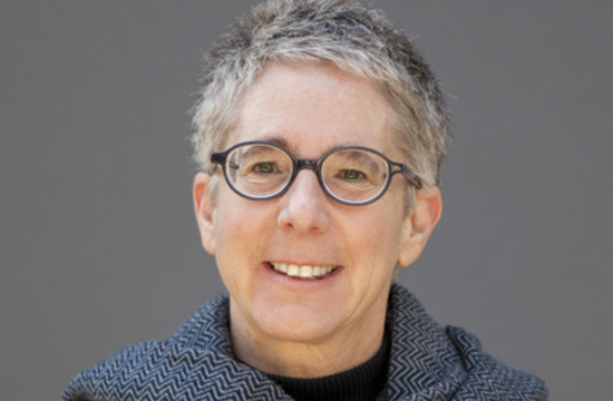 photo of Cindy Weinstein