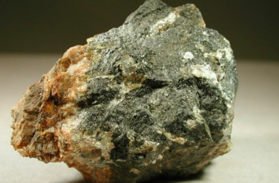 image of the mineral Wyllieite