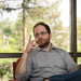 Assistant professor of Political Science Michael Gibilisco