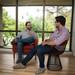 Assistant Professors of Political Science Michael Gibilisco and Gabriel Lopez-Moctezuma