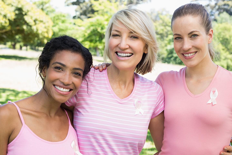 xo-breast-cancer-home