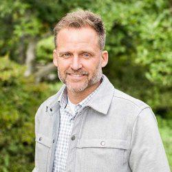 Scott Shreeve