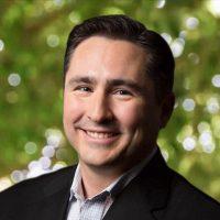 Mark Nelson - CFO