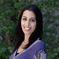 Ghasemi-Sahar