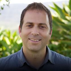 Nate Murray - Chief Revenue Officer