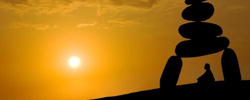 http://cdn-media-1.lifehack.org/wp-content/files/2012/04/mindfulness_meditation.jpg
