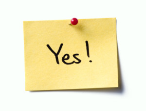Yes-Post-It-Note-300x227