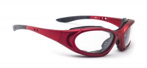 Model 1171 Radiation Glasses