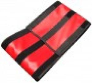 CT Immobilizer Strap