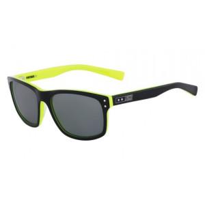 Nike Vintage 80 Prescription Sunglasses