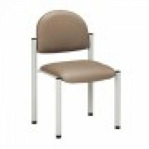 Premium Patient Side Chair (2)