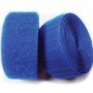 Head & Extremity Restraint - Royal Blue 4