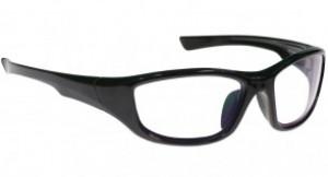 model-seven-o-three-raparound-radiation-glasses-rg-seven-o-three