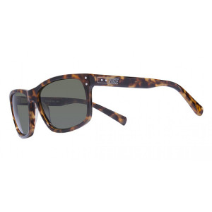 Special product - Nike Vintage 80 Prescription Sunglasses