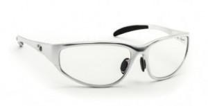 Model 533 Wraparound Radiation Glasses, #RG-533