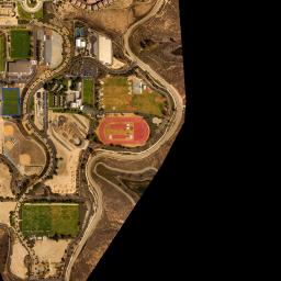 Maps Made Easy - Home