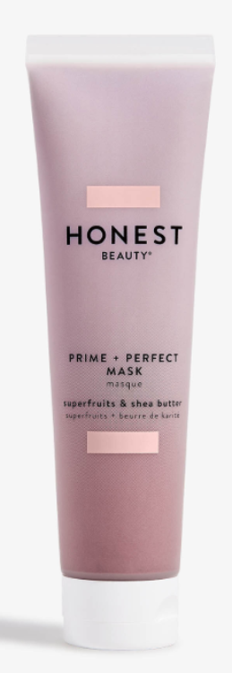 HONEST PRIME + PERFECT MASK