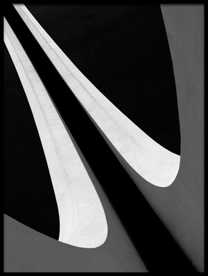 Buy this art print titled Built to Last by the artist Paulo Abrantes