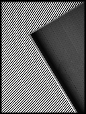 Buy this art print titled Deconstruction by the artist Paulo Abrantes