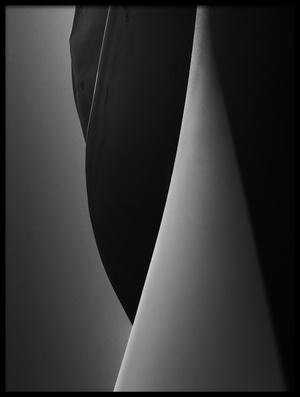 Buy this art print titled Dune III III by the artist Jure Kravanja